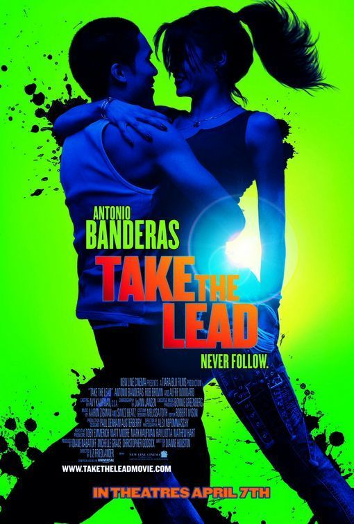 take the lead images take the lead hd wallpaper and