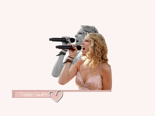 Taylor - taylor-swift Wallpaper