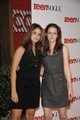 Teen Vogue Young Hollywood Party - twilight-series photo