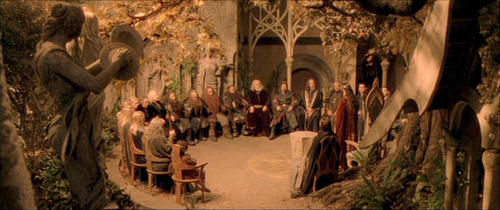 Lord of the Rings images The Fellowship of the Ring ...