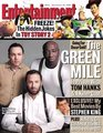 The Green Mile on Entertainment Magazine - the-green-mile photo