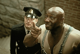 http://images1.fanpop.com/images/photos/2300000/The-Green-Mile-the-green-mile-2385247-320-216.jpg