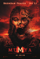 The Mummy Movies