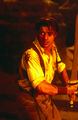 The Mummy Movies - brendan-fraser photo