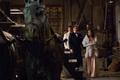The Mummy Movies - brendan-fraser photo