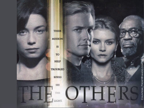 The Others (3)