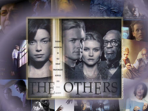 The Others (1)