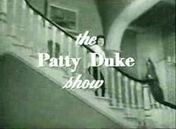 The Patty Duke প্রদর্শনী