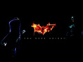 The_Dark_Knight_Wallpaper - the-dark-knight wallpaper