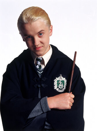 Tom Felton پیپر وال called Tom Felton is too HOT!