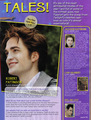 Twilight Popstar Scans - twilight-series photo
