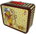 Twinkies Lunch Box