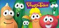 VeggieTales Banner