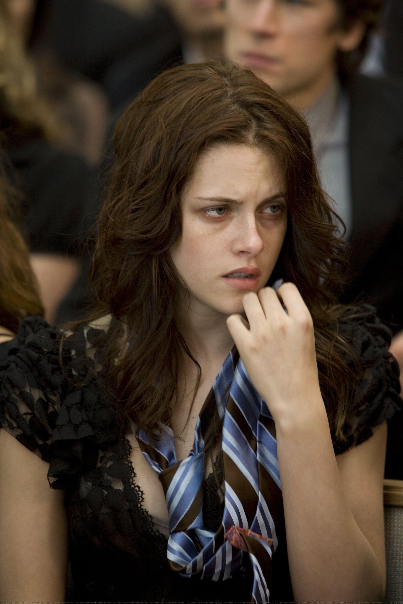 What Just Happened?,promo Stills - Kristen Stewart Photo