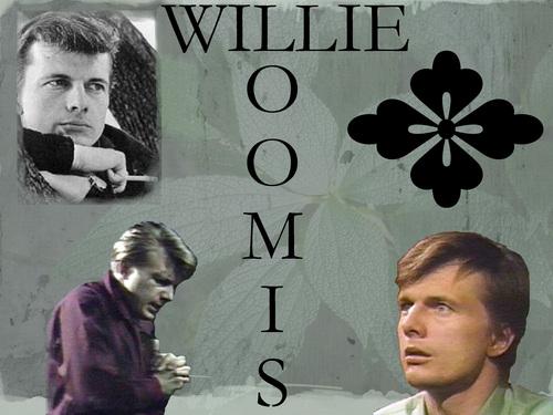 Willie Loomis 4