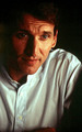 Wolf - christopher-eccleston photo