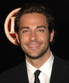 Zachary Levi at the Entertainment Tonight/People Emmy After-Party 2008 - zachary-levi photo