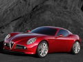 alfa romeo - alfa-romeo photo