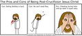 comics - cyanide-and-happiness photo