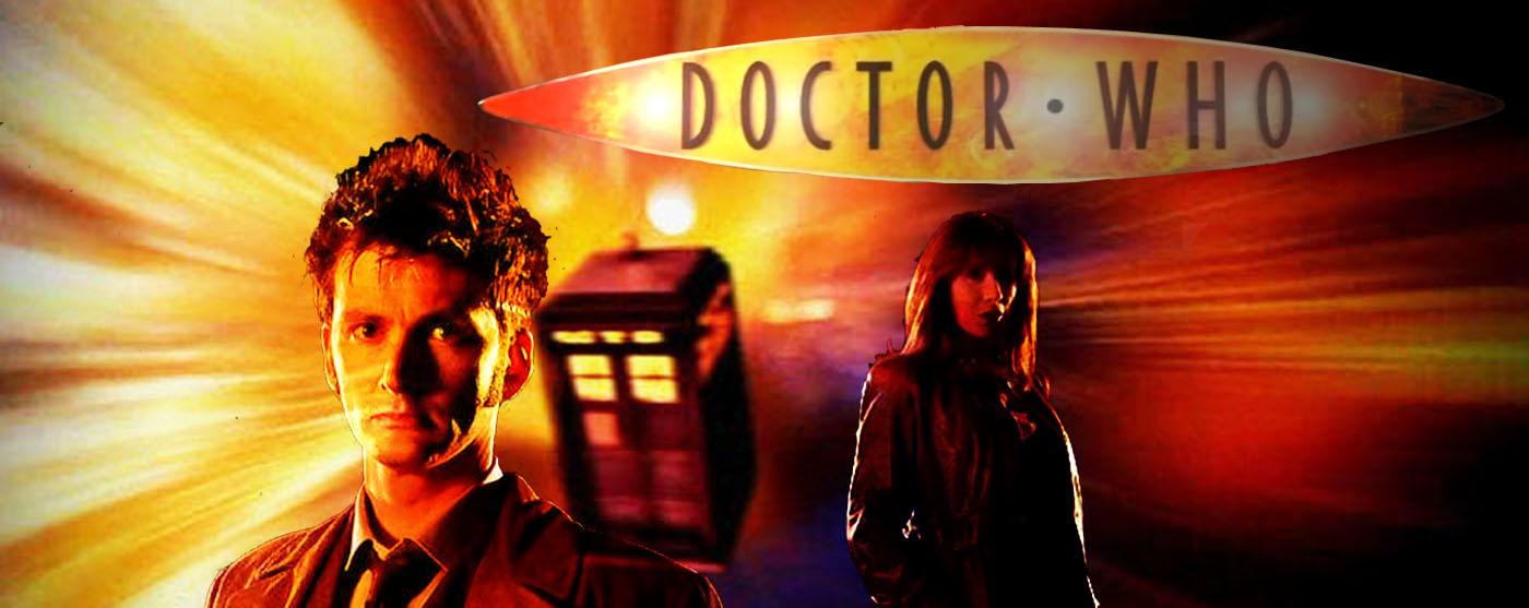 doctor donna friend.