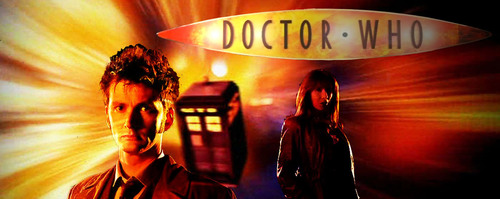 doctor donna friend.