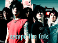 escape the fate - escape-the-fate wallpaper