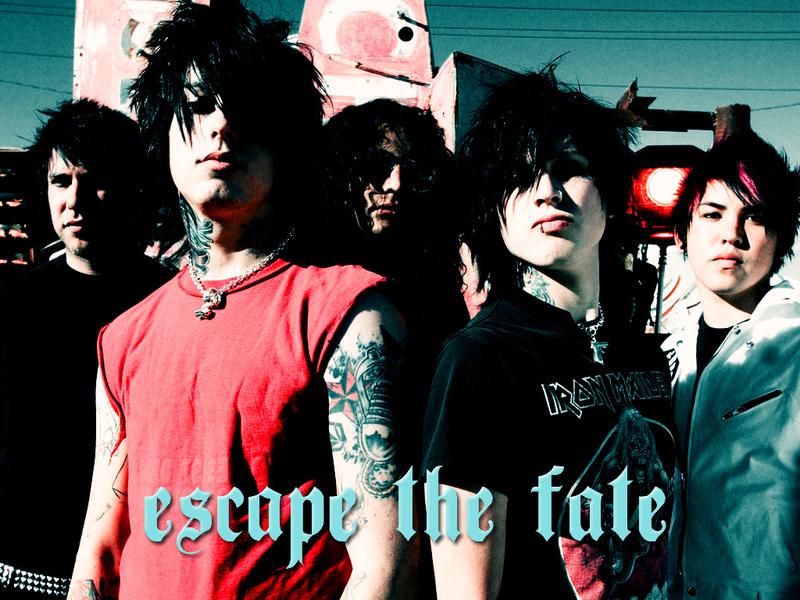 http://images1.fanpop.com/images/photos/2300000/escape-the-fate-escape-the-fate-2396310-800-600.jpg