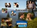 everwood love