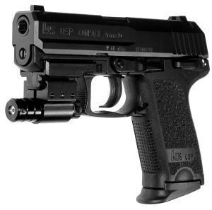 hand 銃
