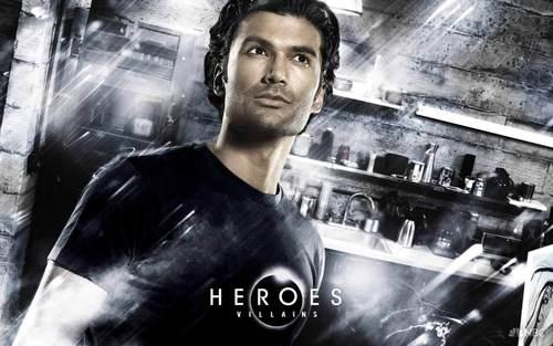 heroes s3