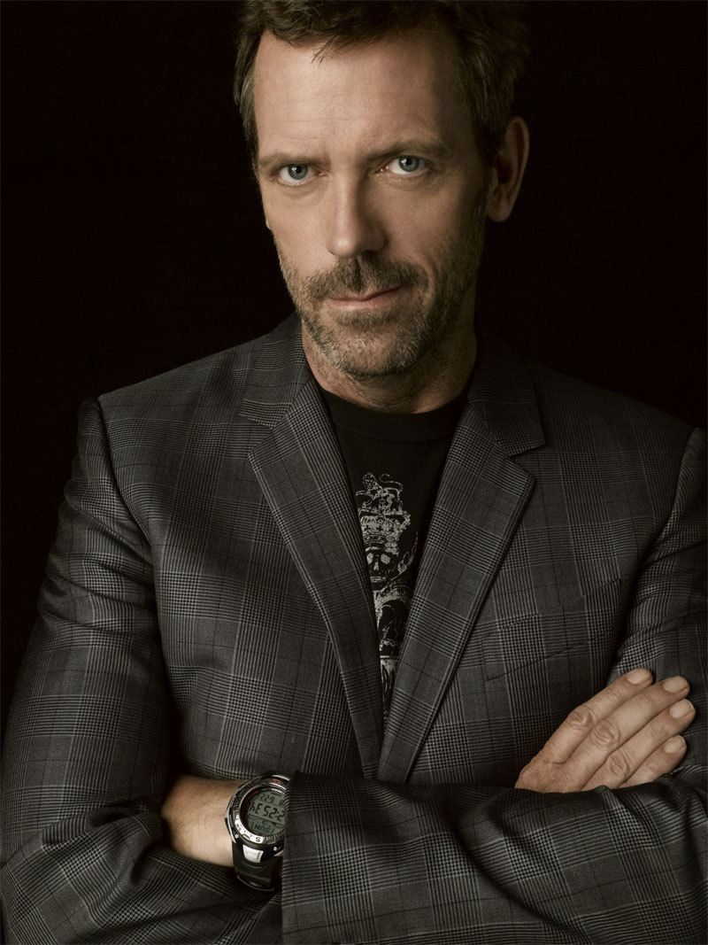house md quotes wallpaper hd