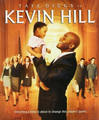 kevin hill - kevin-hill photo