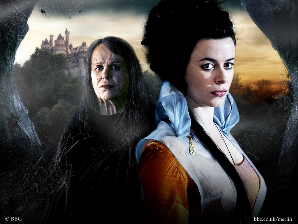 Merlin/Мерлин Merlin-merlin-on-bbc-2379267-1024-768