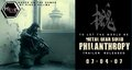 metal gear solid philintrothy