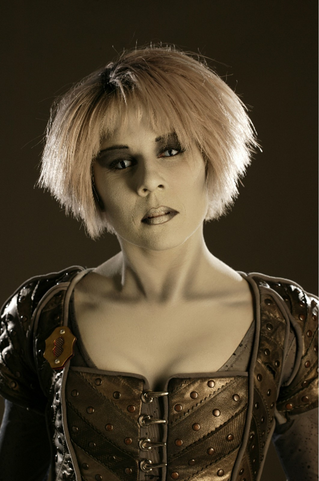 chiana farscape - photo #5