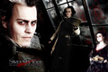 photoshop merge (sweeney todd)  - photoshop photo