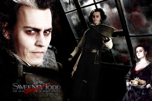 photoshop merge (sweeney todd)