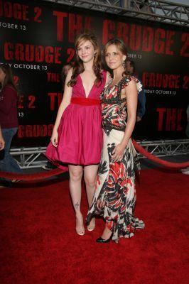premiere the grudge 2