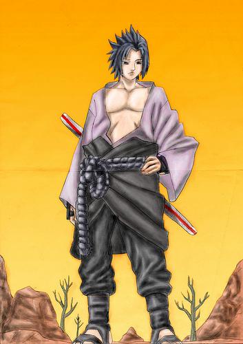 naruto shippuden wallpaper sasuke. naruto shippuden sasuke