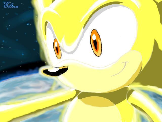SONIC X TV images sonic x wallpaper and background photos 2317802