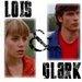 <3 Clois<3