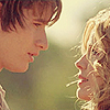 <33 MM <33 - michael-and-maria icon