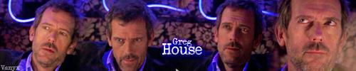 'House's Head'
