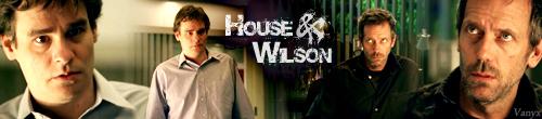 'Wilson's Heart'