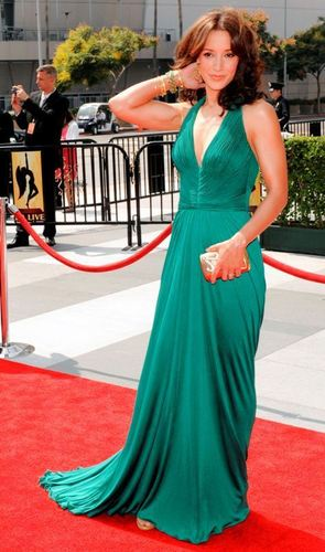 2008 Creative Arts Emmy Awards