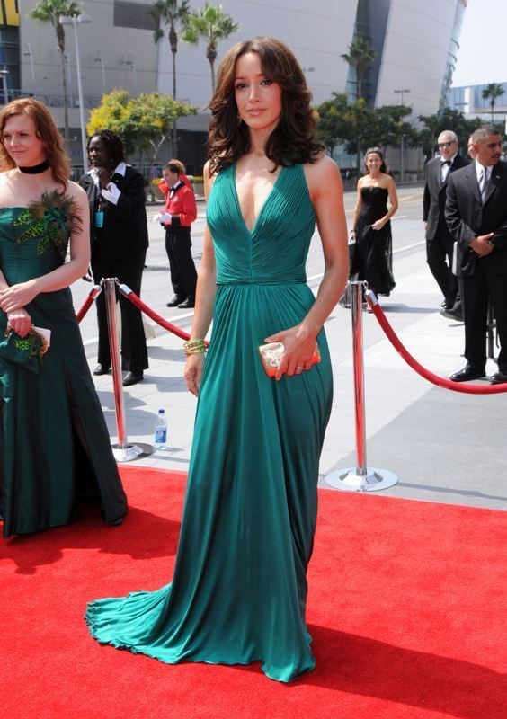 emmy awards 2008