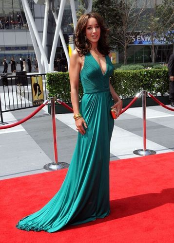 2008 Creative Arts Emmy Awards