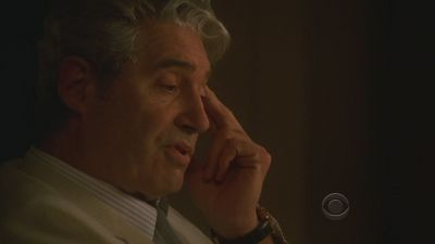 6x1- Last man standing - ncis Screencap