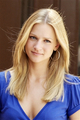 AJ Cook - aj-cook photo
