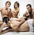 ATL Bananas!